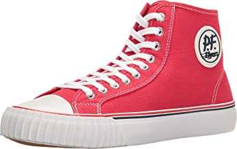 Best red pf flyers Reviews