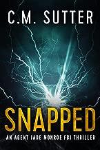Best free thriller books Reviews