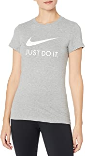 Nike Women's W NSW TEE JDI SLIM T-Shirt