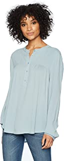 AG Adriano Goldschmied Women's Jess Shirt