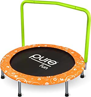 Best easy store 3 ft trampoline Reviews