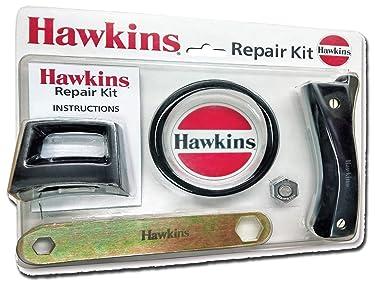 Hawkins Pressure Cooker Repair Kit (KIT5L)