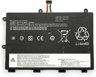 lenovo thinkpad e420s battery