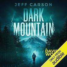 Dark Mountain: The David Wolf Series