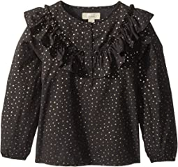 PEEK - Alexa Top (Toddler/Little Kids/Big Kids)