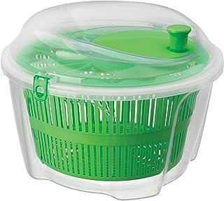 Gondol vega salad spinner 4.40 lt (color may vary)