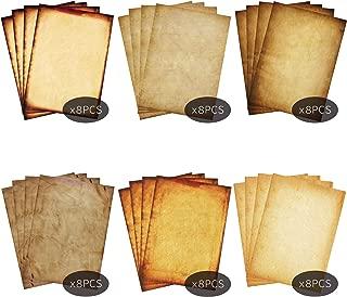 Best printer parchment paper Reviews