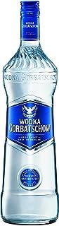 Wodka Gorbatschow 37,5 % Vol. 1 x 1 l