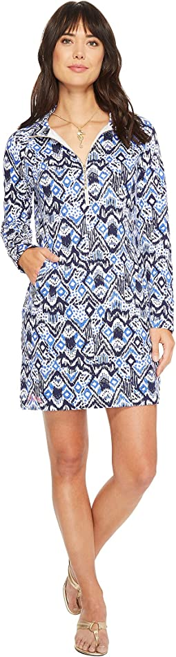 Lilly Pulitzer - UPF 50+ Skipper Dress