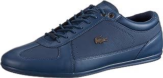 Lacoste Evara 318 1 Moda Ayakkabı Erkek
