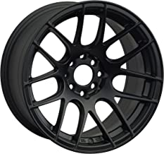 Best bbs rx wheels Reviews
