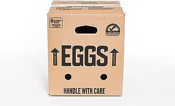 Best eggs packaging box Reviews