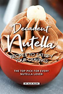 Best nutella bready germany Reviews