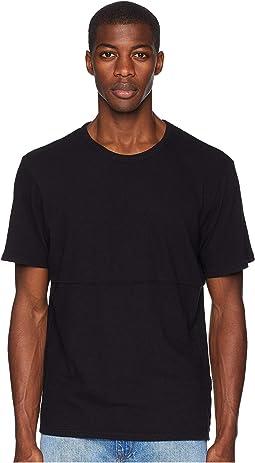 Oria T-Shirt