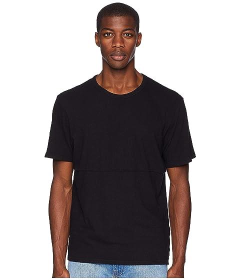 BALDWIN Oria T-Shirt
