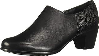 Flexi Constance 15413 Zapatos de tacón para Mujer