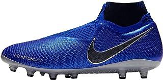 Nike Men's Football Boots