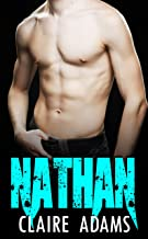 Nathan (The Billionaire Brothers - Book #3)
