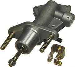 2002 honda civic brake master cylinder