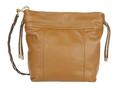 Rebecca Minkoff Alex Slouchy Shoulder Bag
