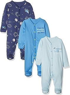 b6998cbd743e6 Amazon.fr   Daddy - Bébé   Vêtements