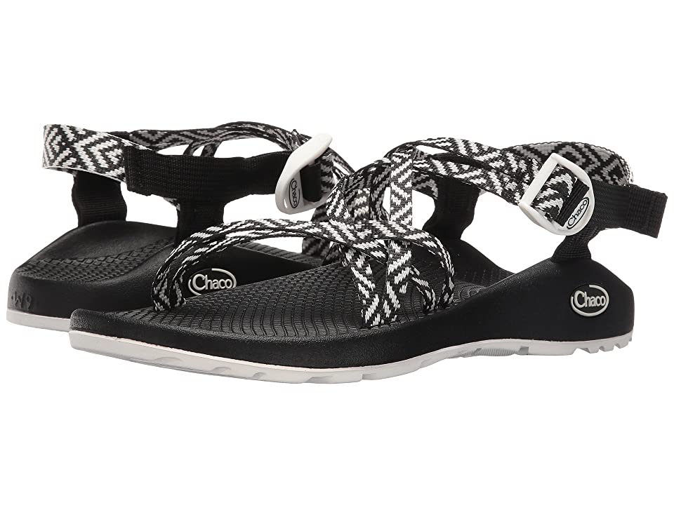 Chaco ZX/1(r) Classic (Origami Black) Women