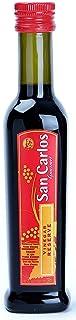 comprar comparacion San Carlos Gourmet Vinagre Balsámico 250 ml