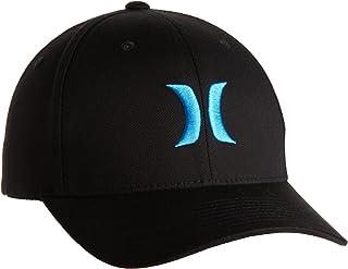 Amazon.com  Hurley - Hats   Caps   Accessories  Clothing ee7fe0e3a5c3