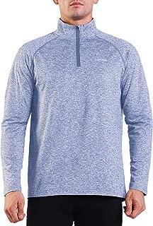 Best beretta men's wind barrier 1 4 zip sweater Reviews