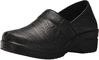 Easy Works Women's Lyndee Health Care Professional Shoe