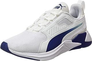 حذاء رياضي رجالي من PUMA Disperse XT