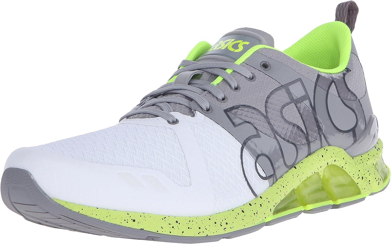 ASICS GEL-Lyte One Eighty Retro Running shoes