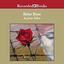 briar rose audiobook