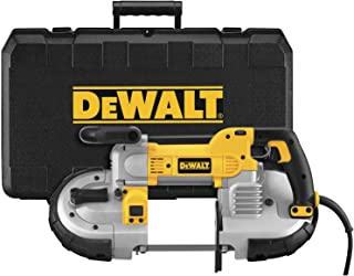 Best dewalt hand held cut off saw Reviews
