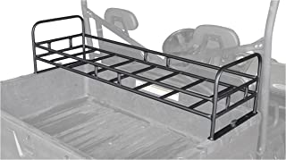 Hornet Outdoors R-500 Polaris Ranger Accessory & Cargo Rack. Steel Welded and Powder coated Made in USA