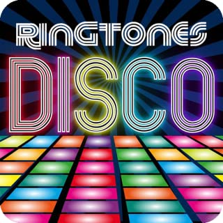 one dance ringtone free download