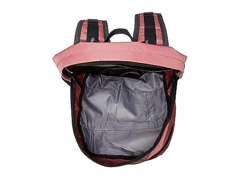 adidas Trace Mochila Maroon Excel Pink IV Carbon dpxwa8
