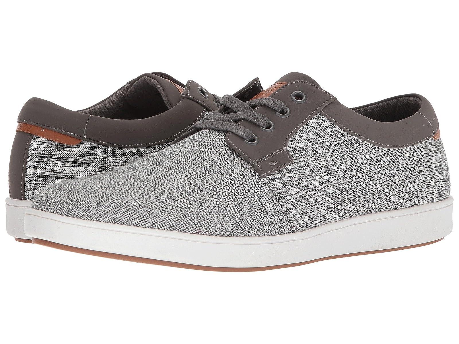 Steve Madden FreshmanAtmospheric grades have affordable shoes