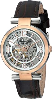 Best kenneth cole wrist watches price Reviews