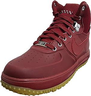 Nike Mens Lunar Force 1 Duckboot 17