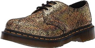 حذاء أكسفورد 1461 للرجال من Dr. Martens
