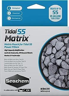 Seachem Tidal 55 Matrix 250 ml, 250 ml