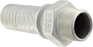Best 2 inch boss fitting Reviews