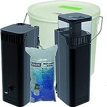 Tunze USA 0250.000 Comline Reefpack, Filtration for Mini Reef Tanks