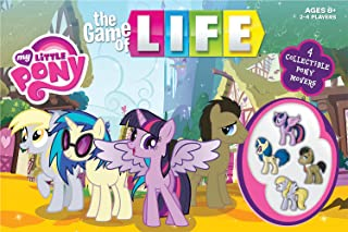 Best my little brony game Reviews