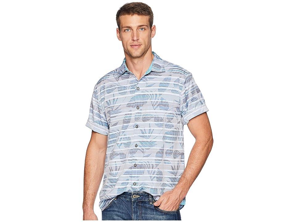 Tommy Bahama - Tommy Bahama Playa of Paradise Shirt