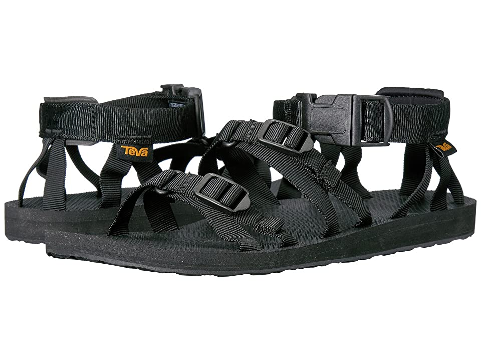 Teva Alp (Black) Men