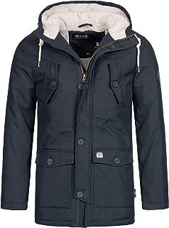 Suchergebnis auf für: Indicode Jacken, Mäntel