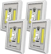 Best litezall wireless light switch Reviews