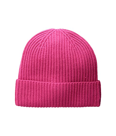 c507892d384 Kate Spade New York Solid Bow Beanie at Luxury.Zappos.com